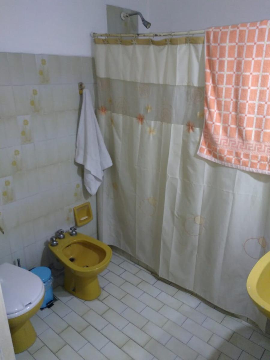 casa 4 ambientes la ferrere