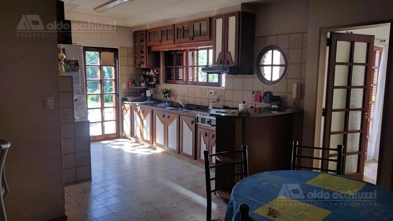 casa 4 ambientes - lanus este