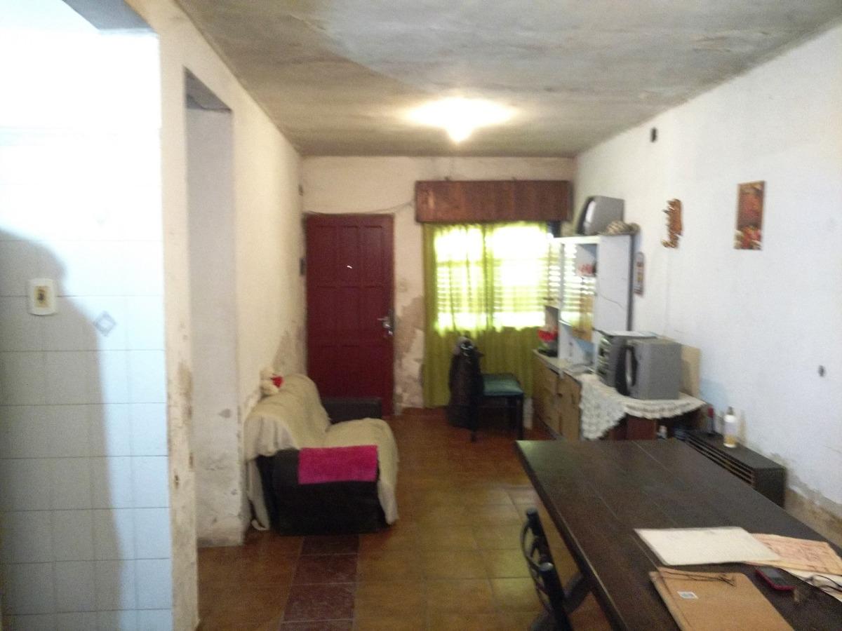 casa 4 ambientes - longchamps