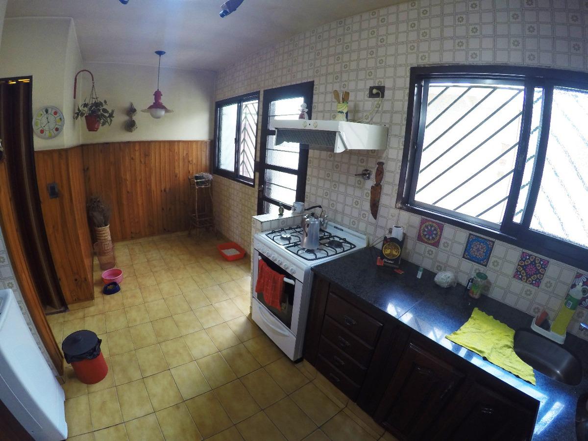 casa 4 ambientes lote 10x19 apto credito