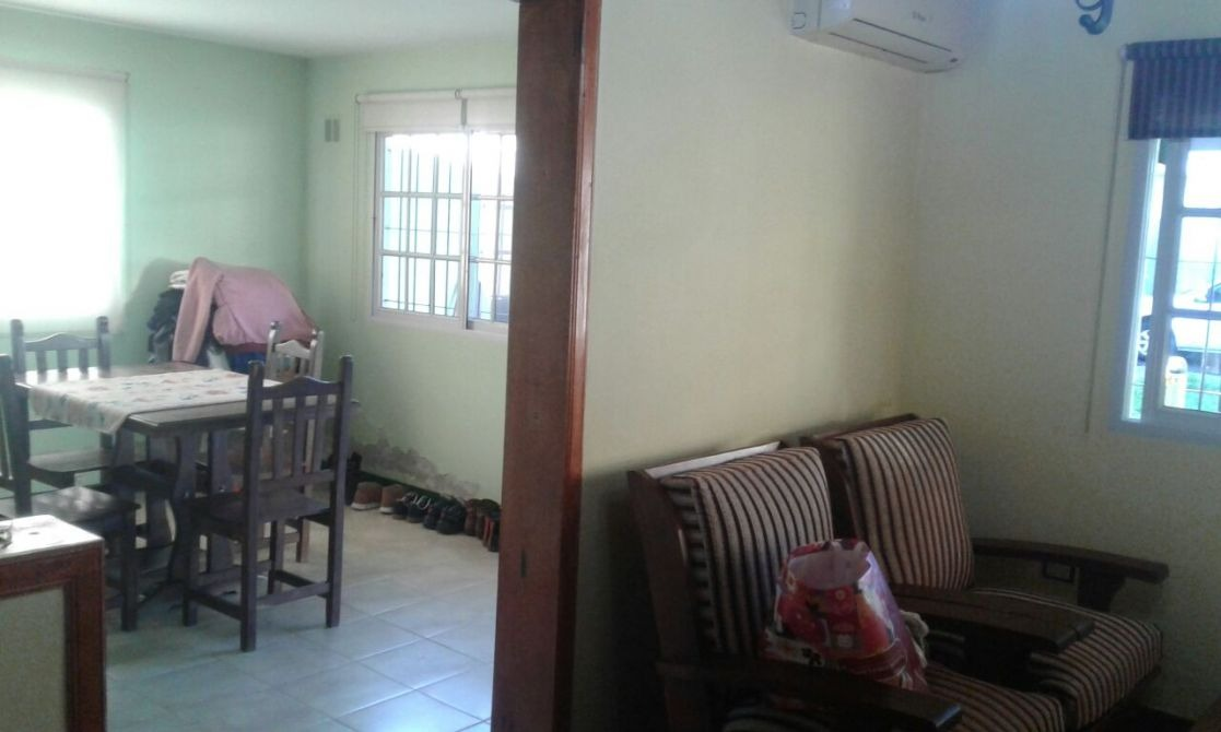 casa 4 ambientes *** lote 300 m2 ***