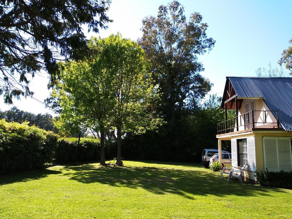 casa 4 ambientes lote de 5000 metros