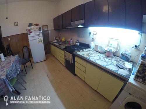 casa 4 ambientes lote propio