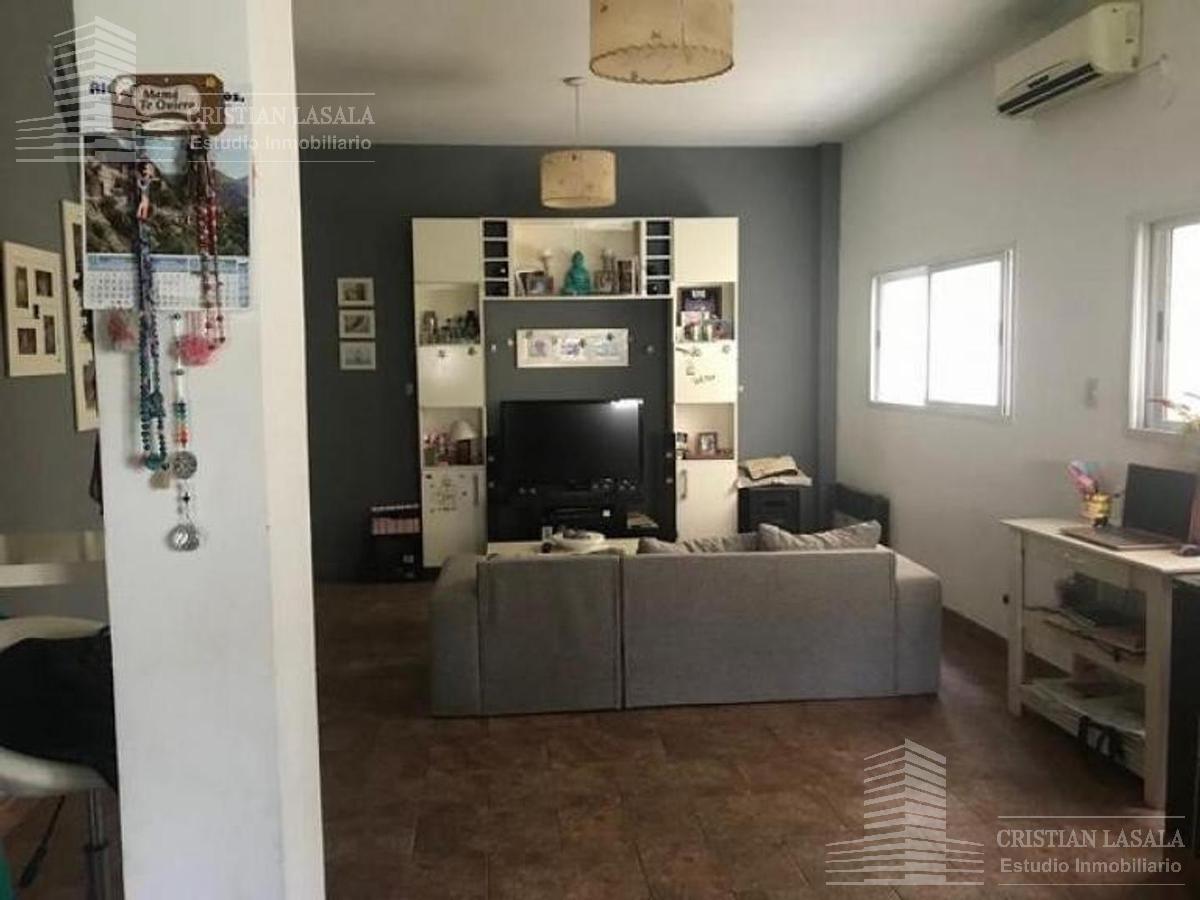 casa 4 ambientes- martin coronado -3 de febrero