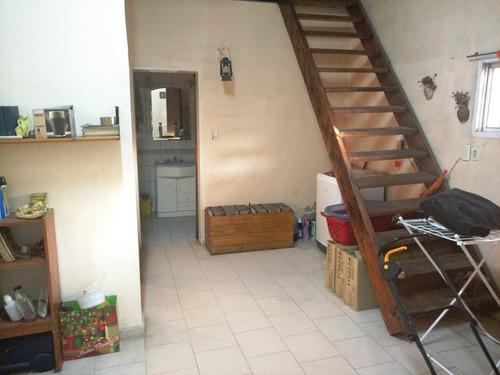 casa 4 ambientes - monte grande