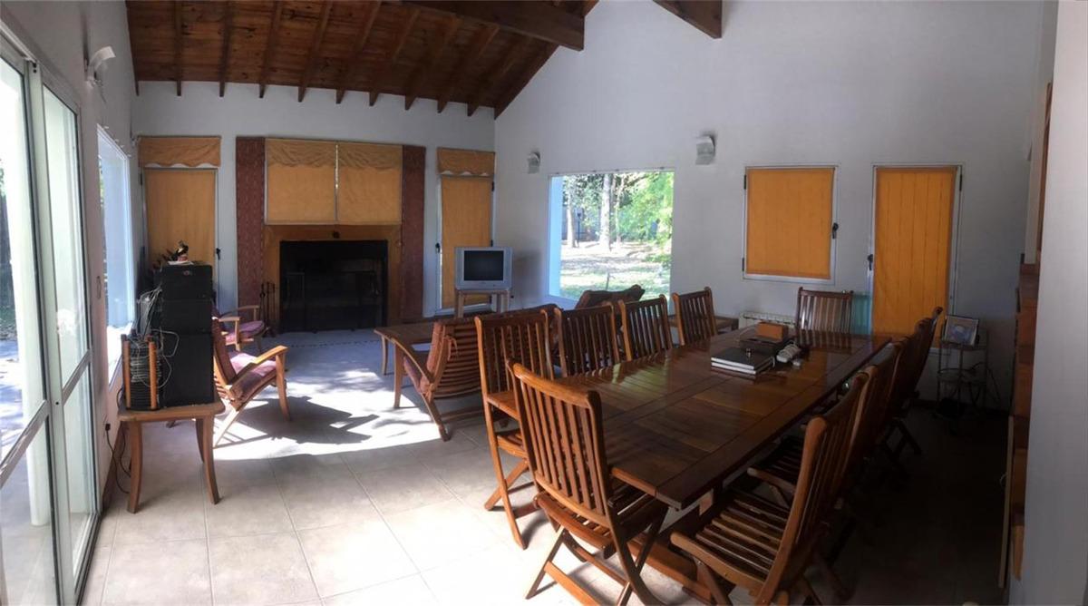 casa 4 ambientes moreno venta