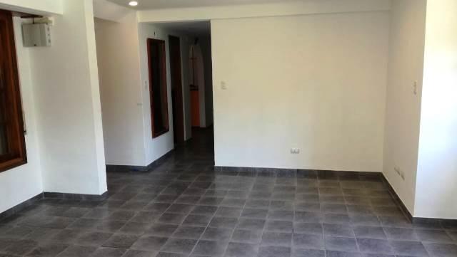 casa 4 ambientes + quincho + pileta a la venta villa gesell