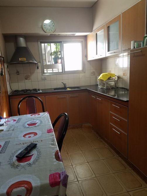 casa 4 ambientes + quincho y local