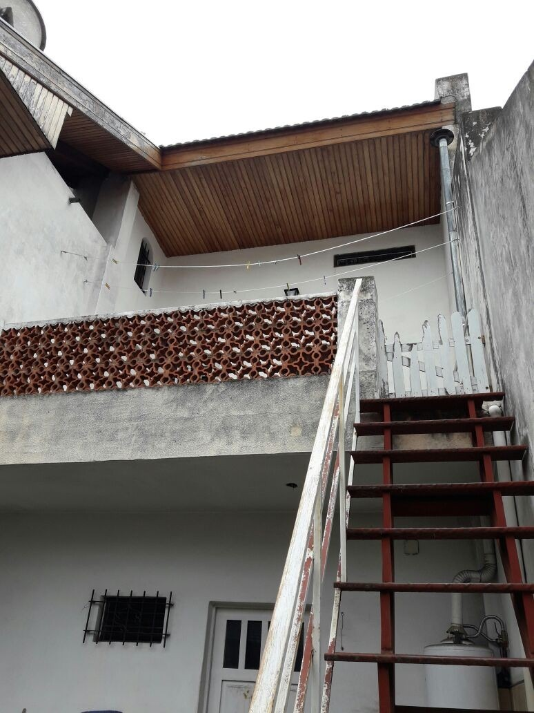 casa 4 ambientes san justo