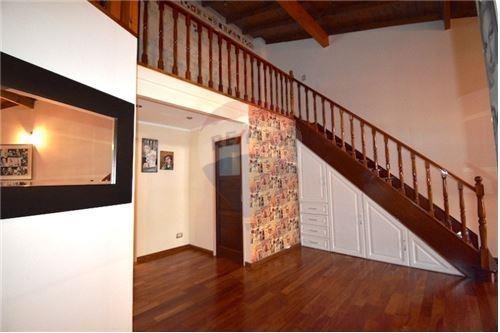 casa 4 ambientes tipo ph
