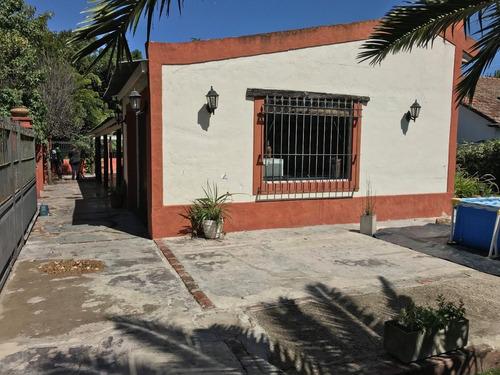 casa 4 ambientes - venta