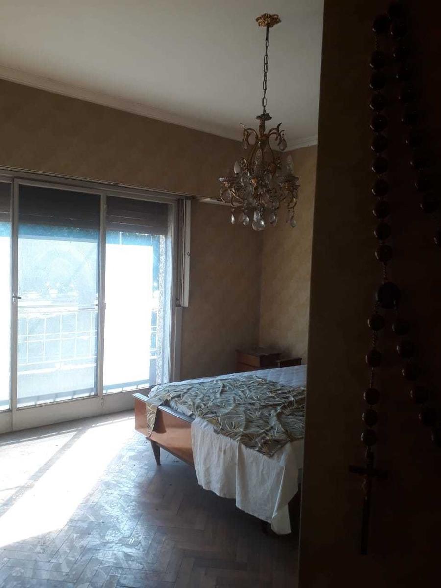 casa 4 ambientes venta villa lugano