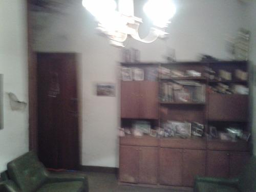 casa 4 ambientes villa luzuriaga