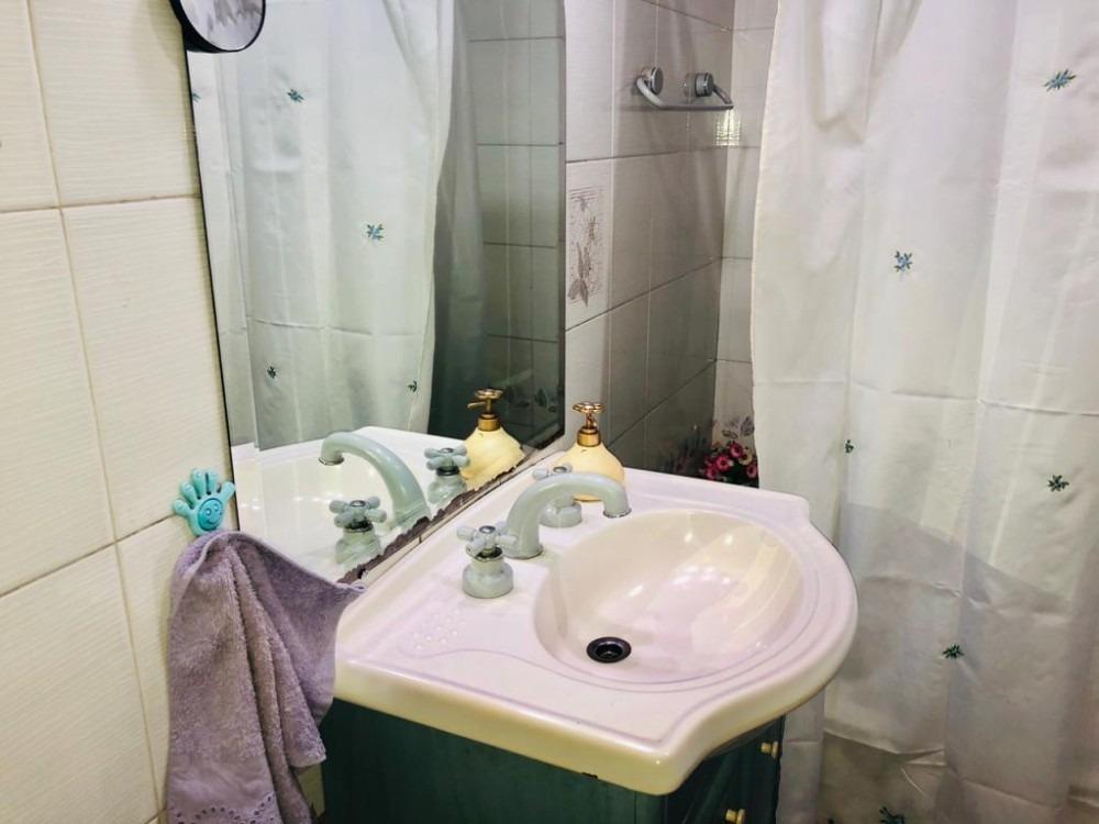 casa 4 ambientes - villa sarmiento