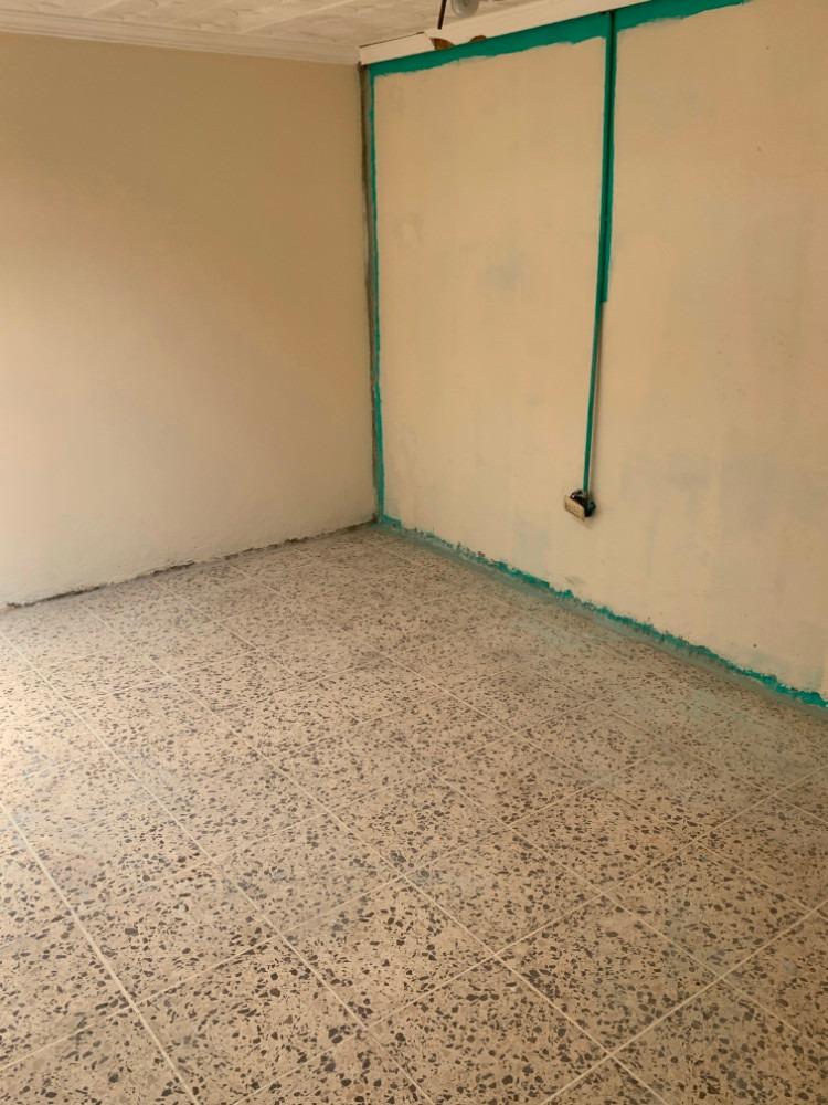 casa 4 cuartos en la facio 139 m2