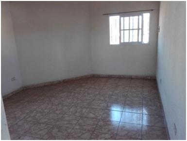 casa + 4 departamentos