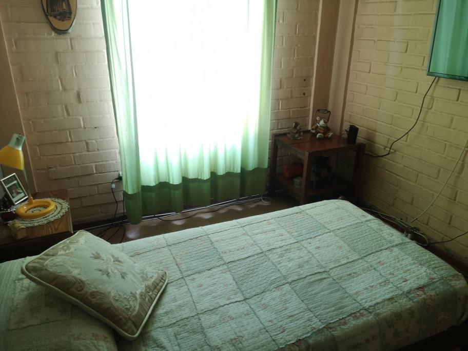 casa 4 dorm-2b en venta en la reina /josé arrieta - tobalaba