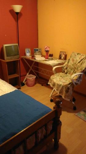casa 4 dorm. y 3 baños