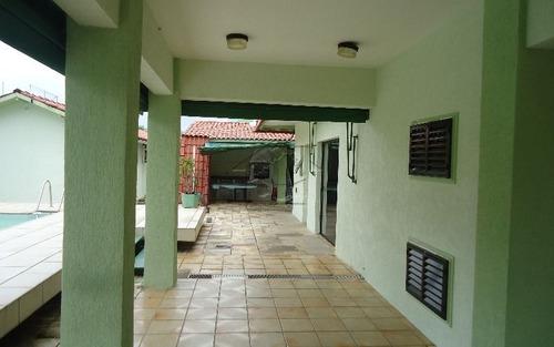 casa  4 dormitórios 1 suite piscina e churrasqueira salão de jogos próximo ao mar