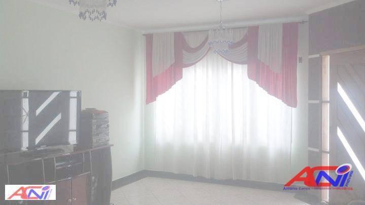 casa 4 dormitórios 1 suite, remanso campineiro, hortolândia. - ca0033