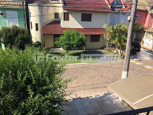 casa, 4 dormitórios, 162.43 m², guarujá - 171796