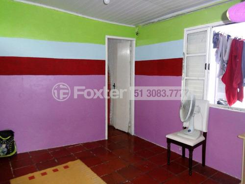 casa, 4 dormitórios, 174.9 m², rubem berta - 156299