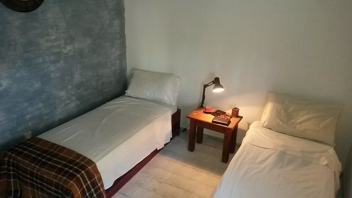casa 4 dormitorios 2 baños punta del este