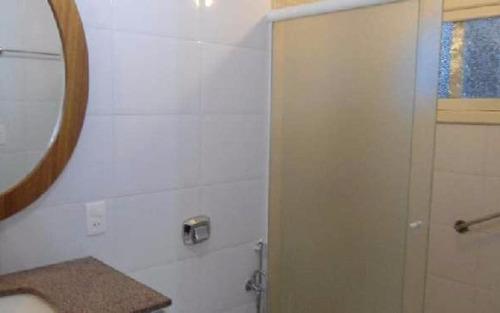 casa 4 dormitórios 2 suítes junto ao open shopping jurerê internacional