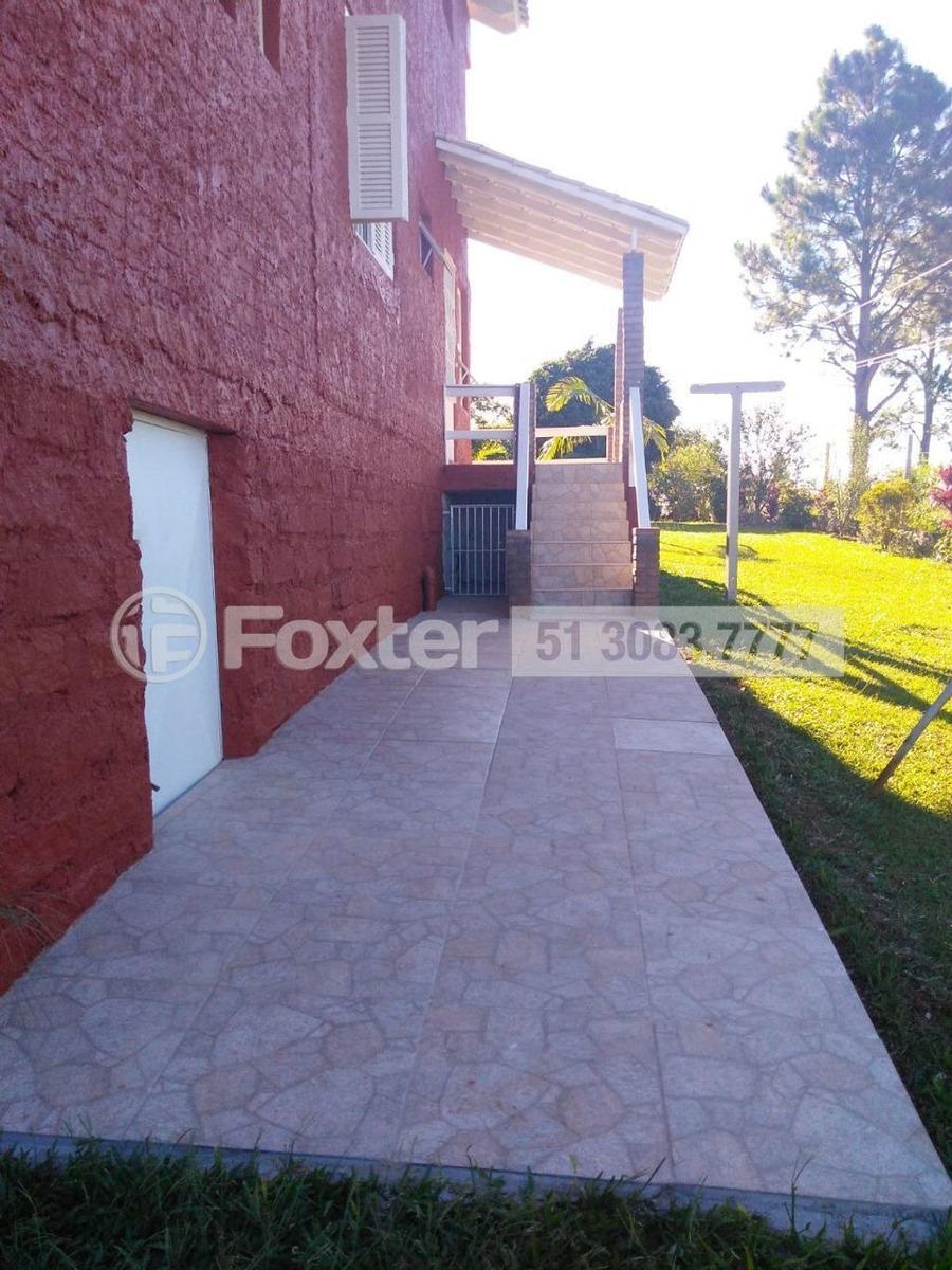 casa, 4 dormitórios, 273.38 m², águas claras - 127136