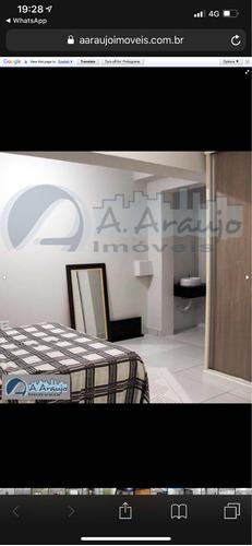 casa 4 dormitórios, 3 suítes
