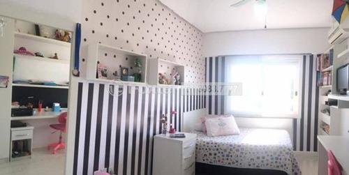casa, 4 dormitórios, 321.6 m², centro - 172232