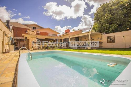 casa, 4 dormitórios, 323.83 m², guarujá - 163418