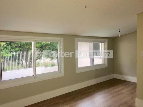 casa, 4 dormitórios, 380 m², ipanema - 157851