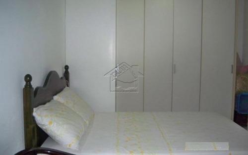 casa 4 dormitórios 4 suítes,aceita permuta