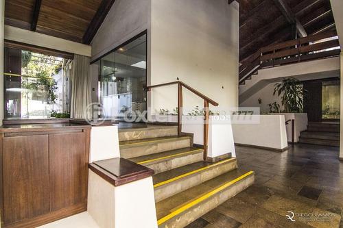 casa, 4 dormitórios, 677 m², vila assunção - 160305