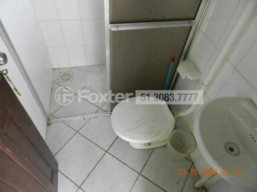 casa, 4 dormitórios, 87 m², oásis do sul - 107581
