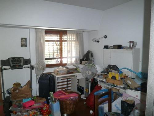 casa 4 dormitorios