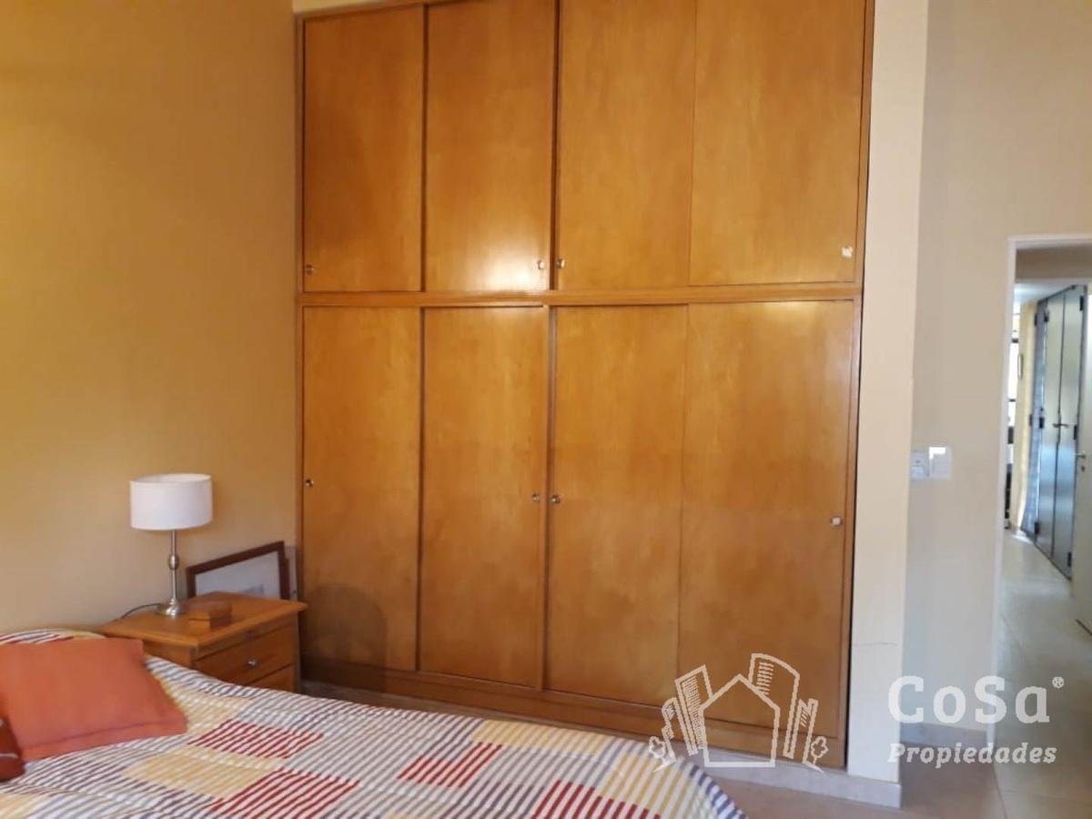 casa 4 dormitorios a la venta - roldán
