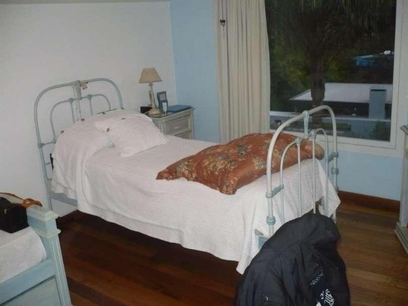 casa 4 dormitorios, barrio cerrado el bosque, zona norte