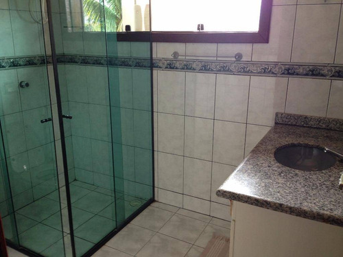 casa 4 dormitórios, bougainville ii - bertioga - ca0356