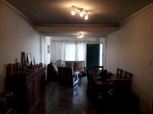 casa 4 dormitorios, castelar norte apto credito