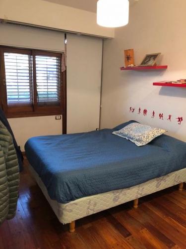 casa 4 dormitorios en city bell, la plata
