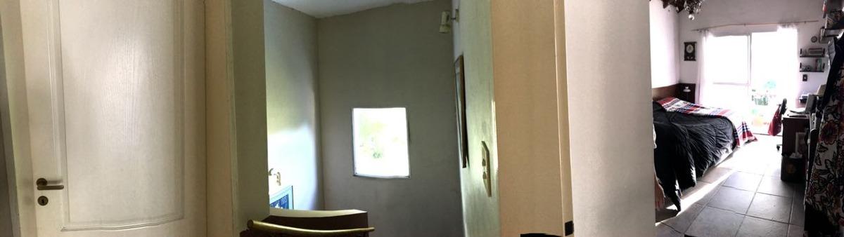 casa 4 dormitorios en fincas de maschwitz. apta credito.