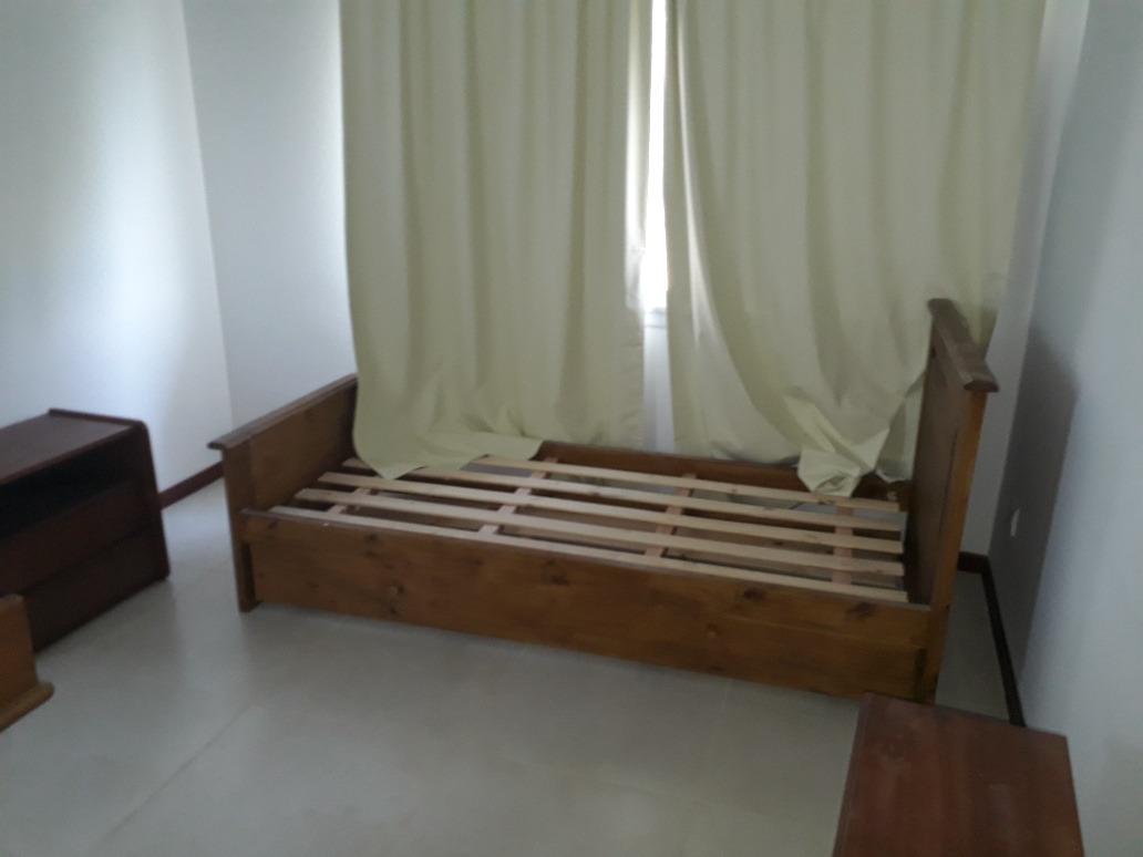 casa 4 dormitorios en haras santa maria. el remanso