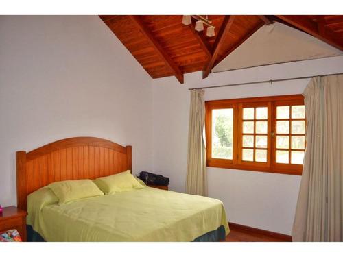 casa  4 dormitorios en suite. san marino- funes hills