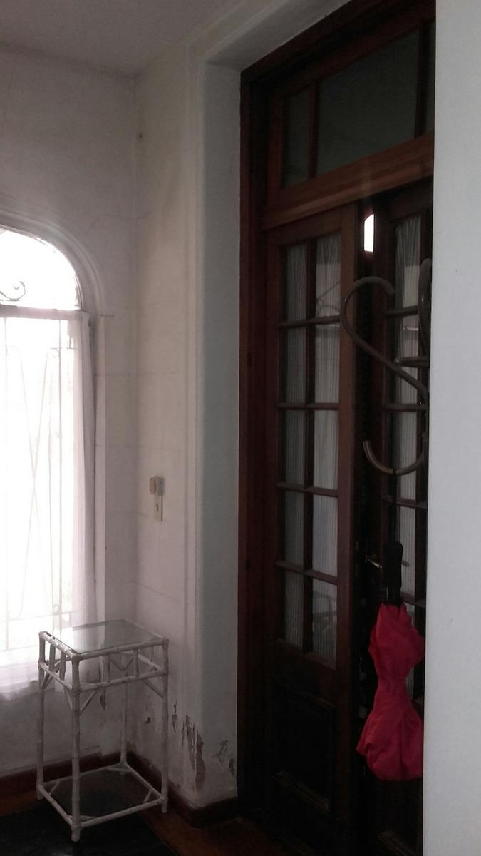 casa 4 dormitorios en venta