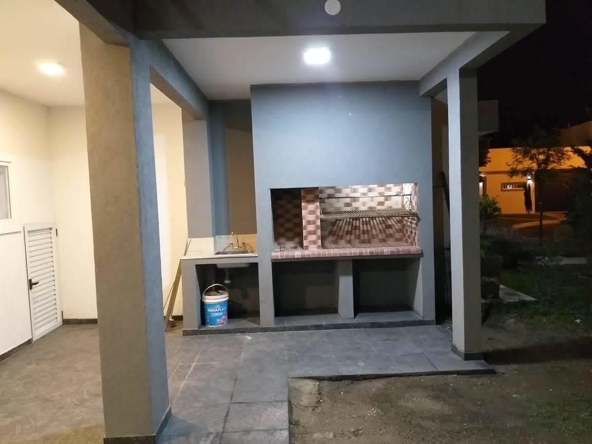 casa 4 dormitorios en venta canning