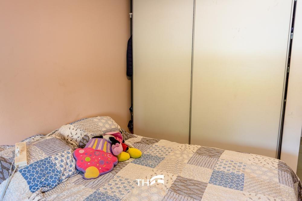 casa 4 dormitorios en venta - el remanso - valle escondido