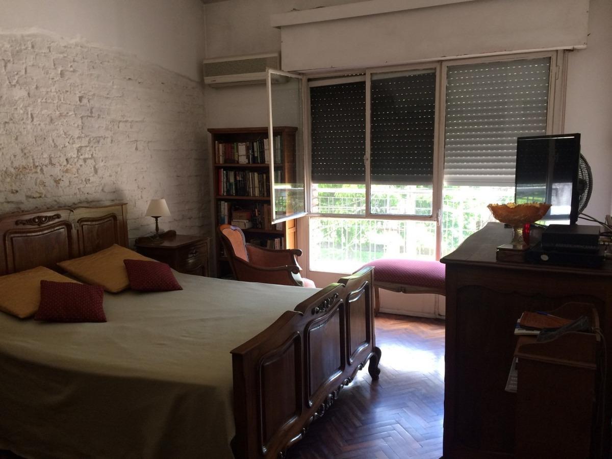 casa 4 dormitorios en venta en prado, padrón único, blanes