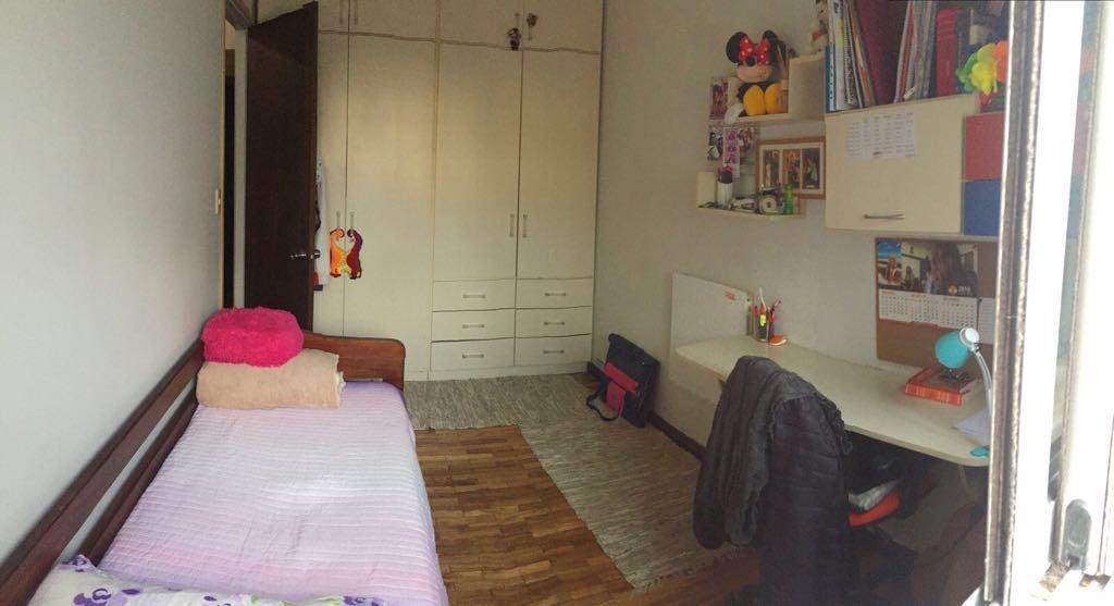 casa 4 dormitorios, jacinto vera!